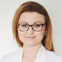 Yelana Barsky, DPM