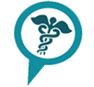 bayareabioidenticalhormonedoctors.com