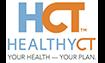 HealthyCT