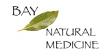 Bay Natural Medicine