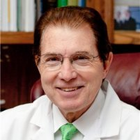 Alan T. Rappleye, MD, FACOG