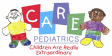 C.A.R.E. Pediatrics, LLC