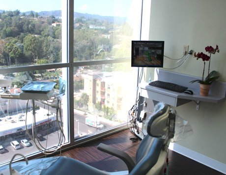 Encino Dental Studio