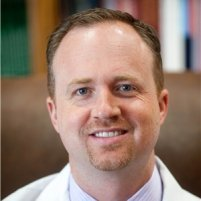 Spencer P. Barney, MD, FACOG