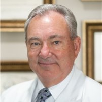 Bryant J. Brown, MD, FACOG