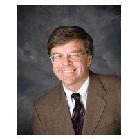 Mark Failinger, MD