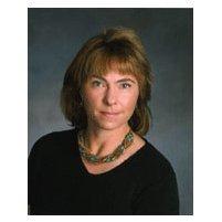 Pamela Knight, MD
