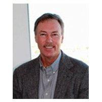 Thomas McDonough, MD