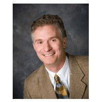 David Oster, MD