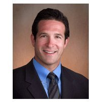 Scott Resig, MD