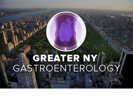 Greater New York Gastroenterology, PC