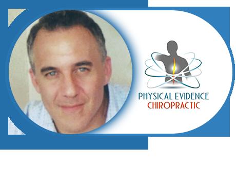 Dr. David Lipman