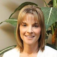 Lisa  Bowles