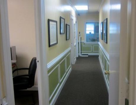 Essential Health Center