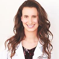 Dr.  Romina  Vincenti