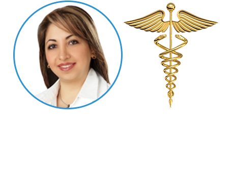 Endocrinology and Diabetes Specialist