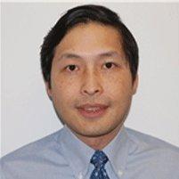 Hon-Ming  Eng, M.D.  - Gastroenterologist