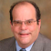 Eric Tabas, MD -