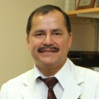 Julio Lemus, MD, FACOG