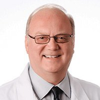 Thomas J. Stengel, MD