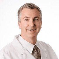 Kirk W. Jobe, MD