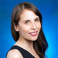 Jacqueline Flores, W.H.N.P.  - Women's Health Nurse Practitioner