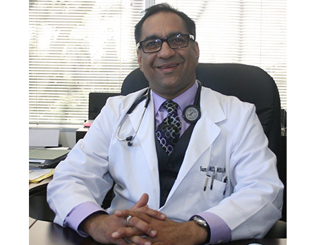 West Coast Medicine and Cardiology