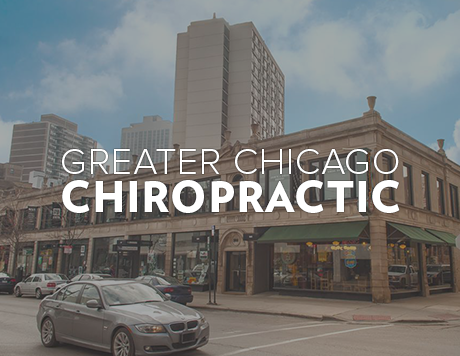 Greater Chicago Chiropractic