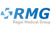Regal Medical Group
