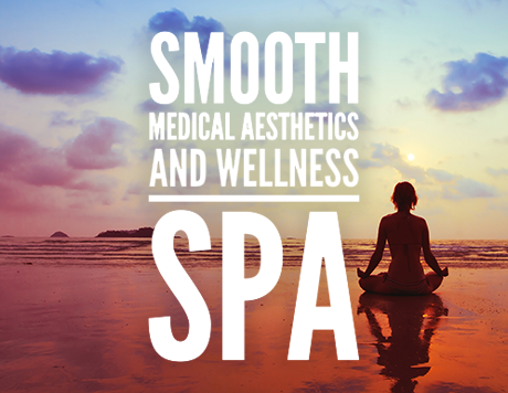 Smooth Medical Aesthetics & Wellness Spa