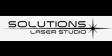 Solutions Laser Studio