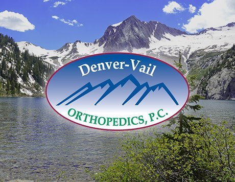 Denver Vail Orthopedics