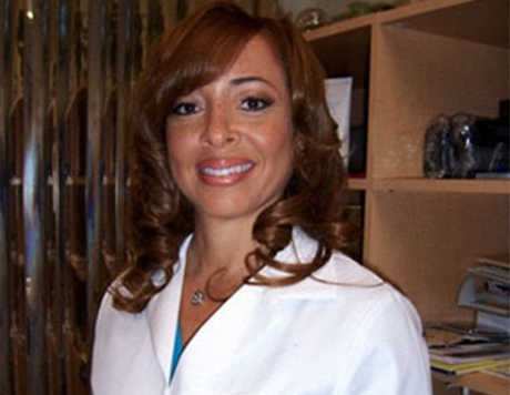 Dr. Carol J. Brooks, DDS