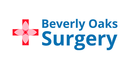 Beverly Oaks Surgery -  - Cosmetic & General Surgery Center