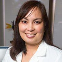 Michelle Uaje, MD, F.A.C.O.G.