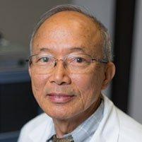 Miin Tzeng, MD, F.A.C.O.G.  - OB-GYN