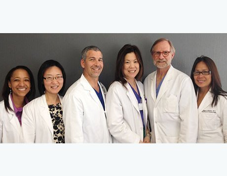 Bay Area Obstetrics & Gynecology