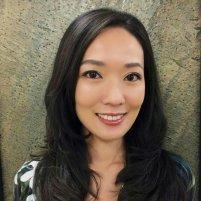 Bebe Chianni Lin, LAc, Dipl OM, DAOM Fellow