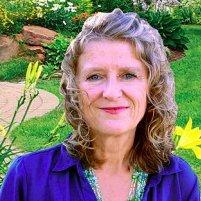 Kristin Rotblatt, LAc