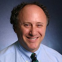 Samuel A. Mirrop, MD