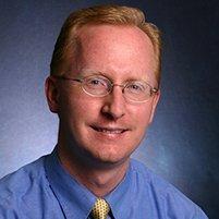 Lance Hargrave, MD