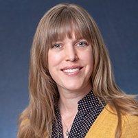 Ashley B. Gonzalez, MD