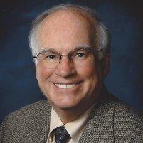 Jim Stansbury, DDS
