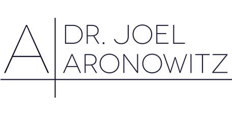Joel  A. Aronowitz, MD -  - Plastic Surgeon