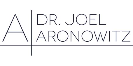 Joel  A. Aronowitz, MD -  - Plastic Surgeon
