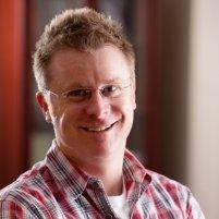 """Dr. Charles """"Mac"""" Kentnor -  - Psychologist"""