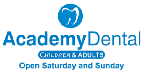 Academy Dental -  - Cosmetic Dentist