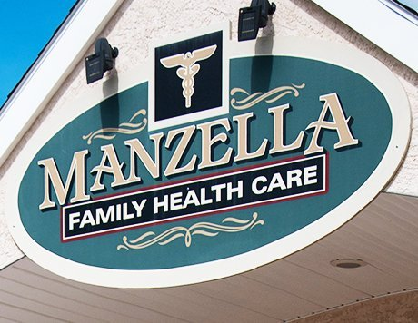 Manzella Family Healthcare