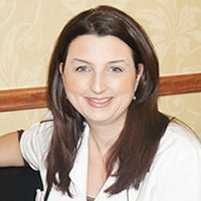 Christianne  Eppinette