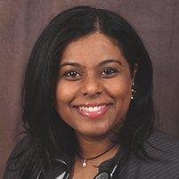 Malathi Ellis, MD